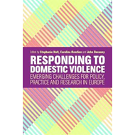 Responding to Domestic Violence (BOK)