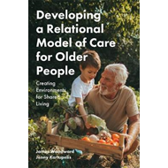 Developing a Relational Model of Care for Older People (BOK)