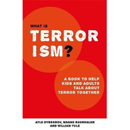 What is Terrorism? (BOK)