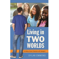 Living in Two Worlds (BOK)