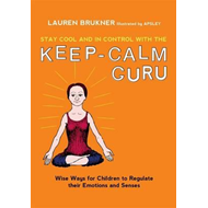 Stay Cool and in Control with the Keep-Calm Guru (BOK)