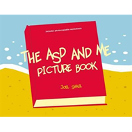 ASD and Me Picture Book (BOK)