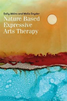 Nature-Based Expressive Arts Therapy (BOK)
