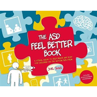 ASD Feel Better Book (BOK)