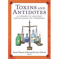 Toxins and Antidotes (BOK)