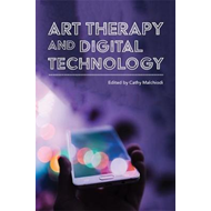 Handbook of Art Therapy and Digital Technology (BOK)