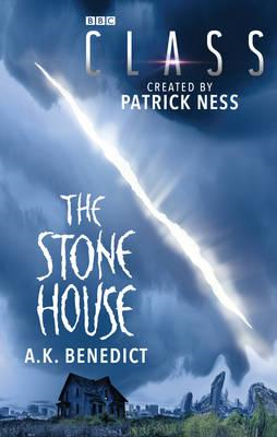Class: The Stone House (BOK)