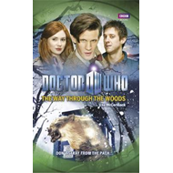 Doctor Who: The Way Through the Woods (BOK)