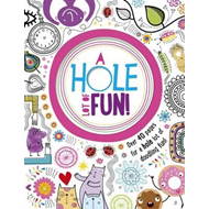 Hole Lot of Fun (BOK)