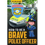 How to be a Brave Police Officer (BOK)
