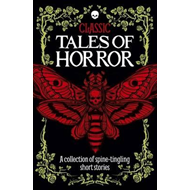 Classic Tales of Horror (BOK)