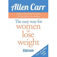 Easyway for Women to Lose Weight (BOK)