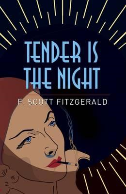 Tender is the Night (BOK)