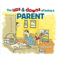 Ups and Downs of Being a Parent (BOK)
