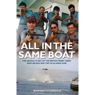 All in the Same Boat (BOK)