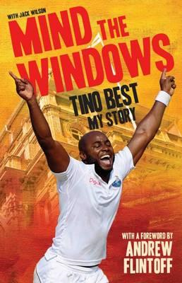 Mind the Windows (BOK)