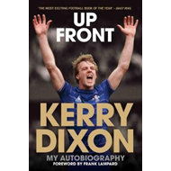 Up Front (BOK)
