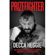 Prizefighter (BOK)