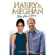 Harry and Meghan (BOK)