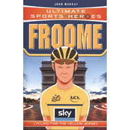 Froome (BOK)