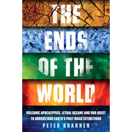 Ends of the World (BOK)
