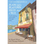 Plato and a Platypus Walk Into a Bar (BOK)