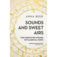 Sounds and Sweet Airs (BOK)