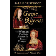 Game of Queens (BOK)