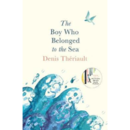 Boy Who Belonged to the Sea (BOK)