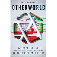 Otherworld (BOK)
