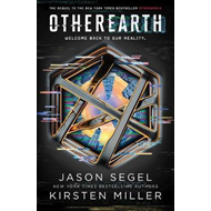 OtherEarth (BOK)