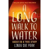 Long Walk to Water (BOK)