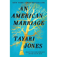 American Marriage (BOK)