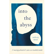 Produktbilde for Into the Abyss (BOK)