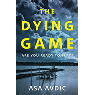 Dying Game (BOK)