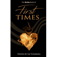 First Times (BOK)