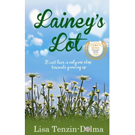 Lainey's Lot (BOK)