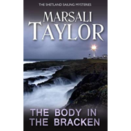 Body in the Bracken (BOK)