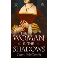 Woman in the Shadows (BOK)