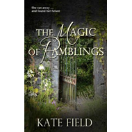 Magic of Ramblings (BOK)