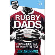 Rugby Dads (BOK)