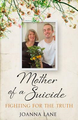 Mother of a Suicide (BOK)