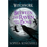 Between the Raven and the Dove (BOK)