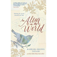 Altar in the World (BOK)