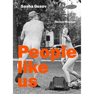 People Like Us (BOK)