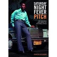 Saturday Night Fever Pitch (BOK)