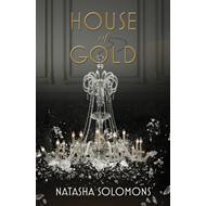 House of Gold (BOK)