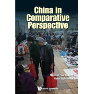 China In Comparative Perspective (BOK)
