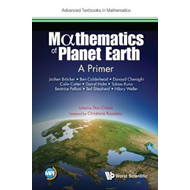 Mathematics Of Planet Earth: A Primer (BOK)