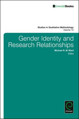 Gender Identity and Research Relationships (BOK)